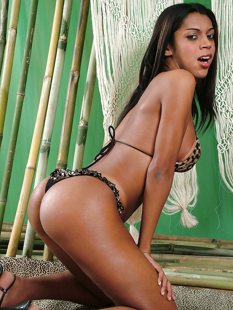 CAN RIDE latina bikini melons yeahhhhhhhhhhhhhhh beautiful goddess!