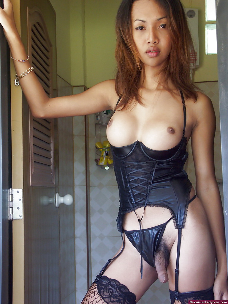 Blonde ladyboys in shower, teemager hand jobs a man