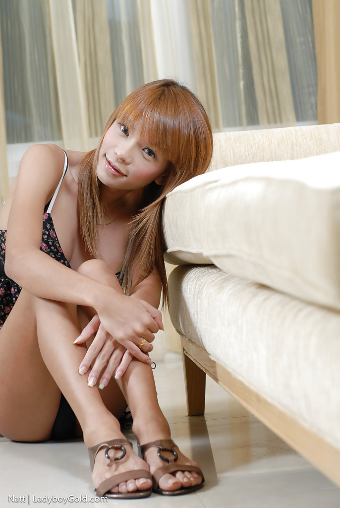 you have Myanmar model sexy nude april saw congratulate, the