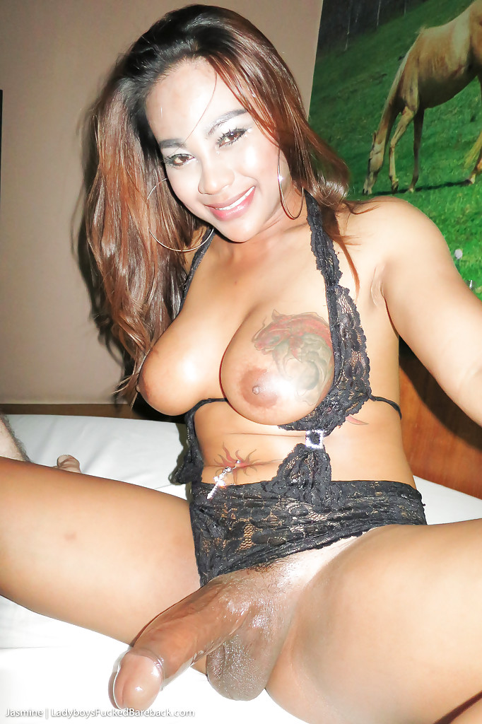 livejazmin thai escort sex