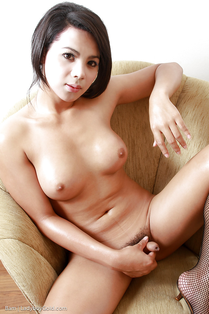 Teen Shemale and Tranny Porn Videos - Most Popular - Today