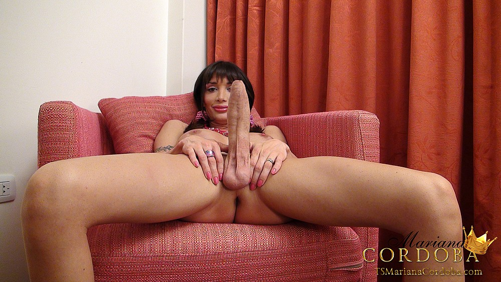 Best of New Home Marianna Tgirl