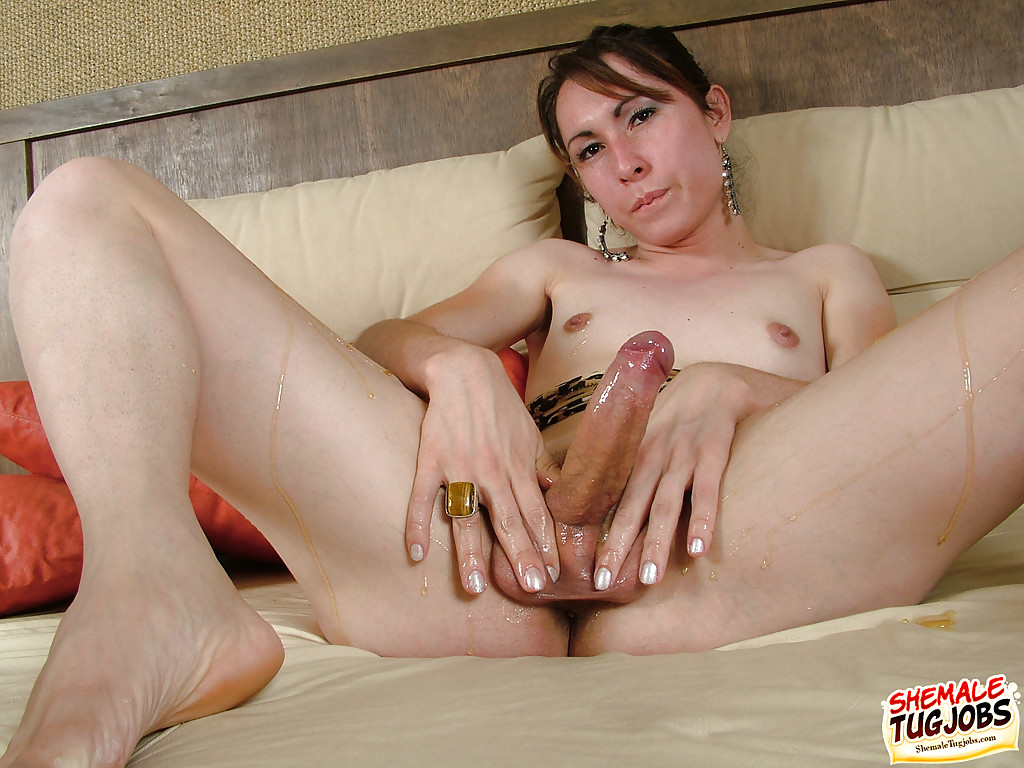 variant does busty amateur college fuck with you