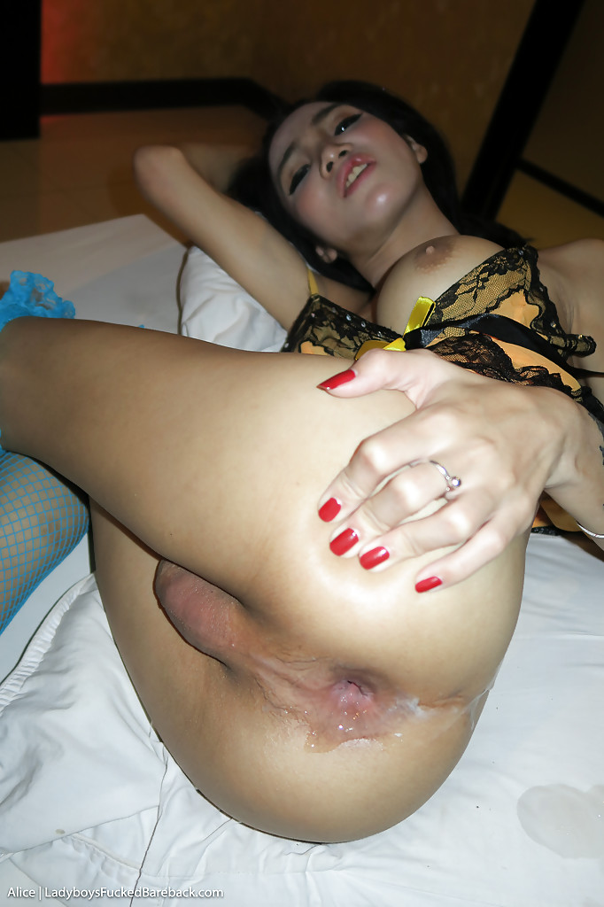 tranny painful ass sex