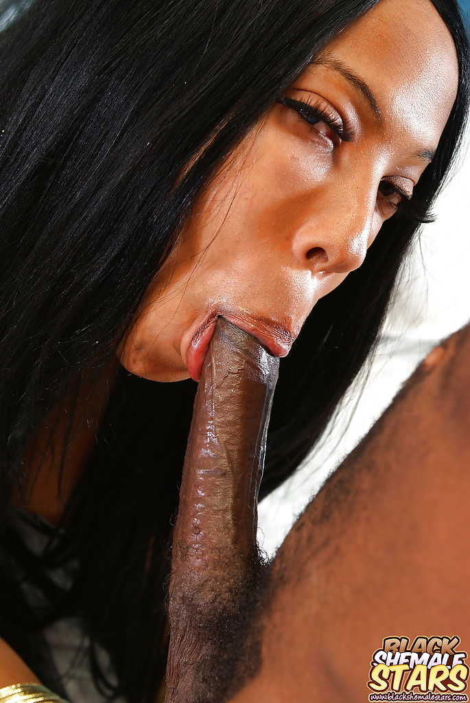 Ebony Milf Blowjob White Dick