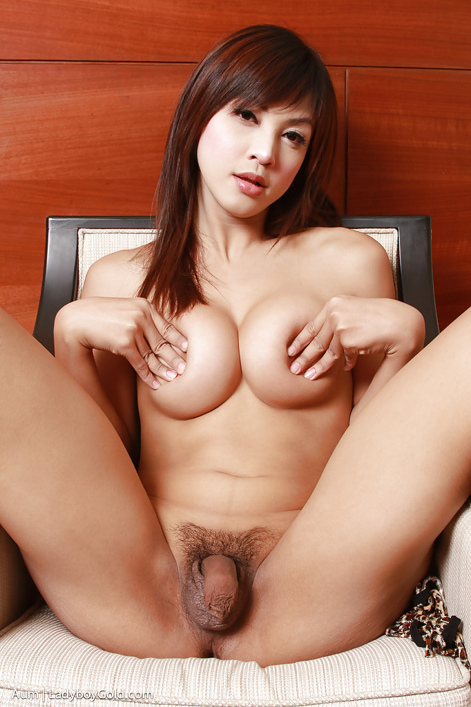 good bondages asian suck penis load cumm on face join. was and with